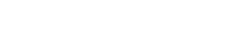 African Technology Foundation logo
