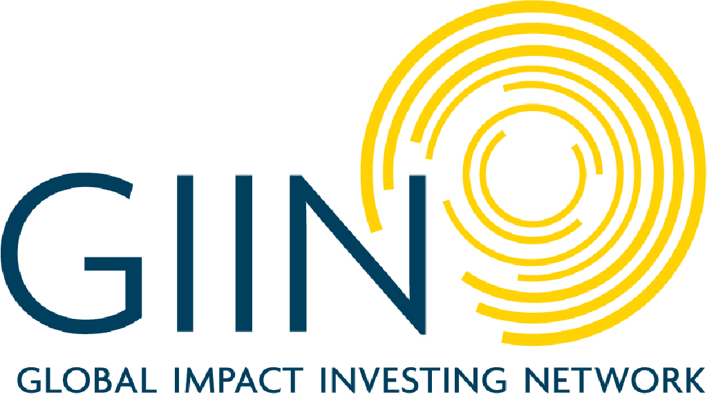 Global Impact Investing Network logo