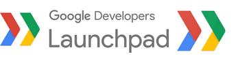 Google Developers Launchpad logo