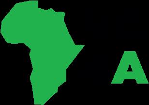 VC 4 Africa logo